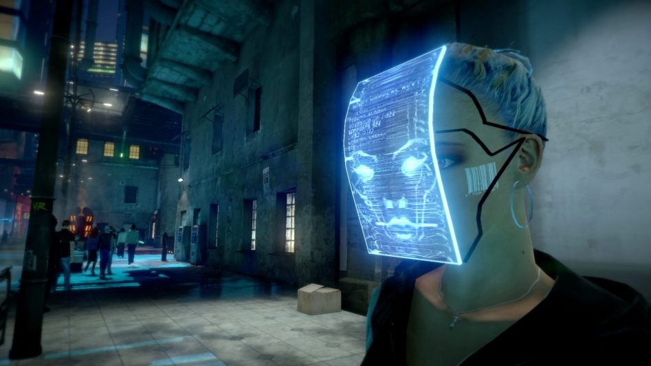 dreamfall-chapters-5-release