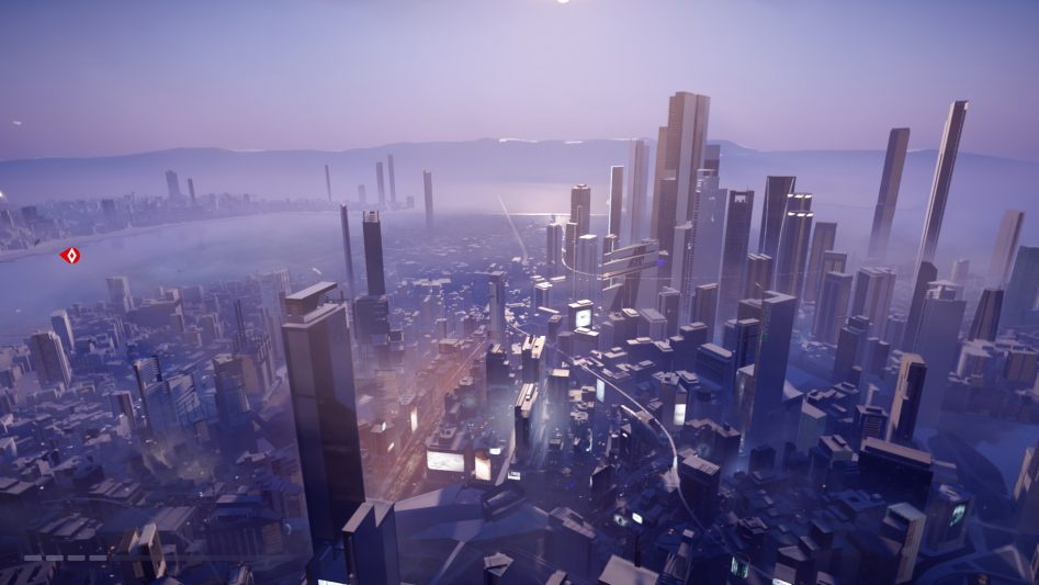 mirrors-edge-catalyst-city