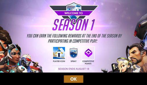 overwatch-competitive-season