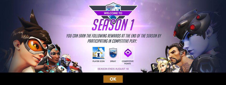 overwatch competitive season