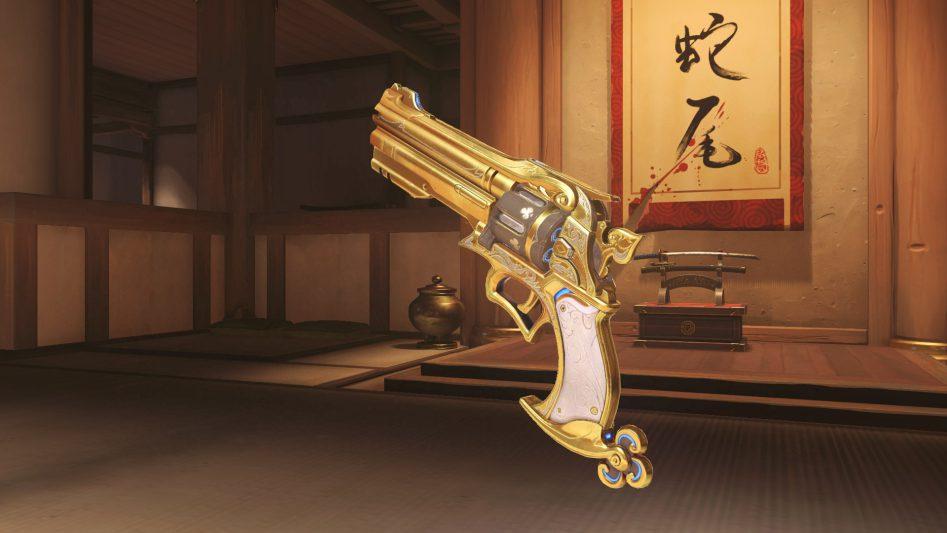 overwatch-ptr-golden