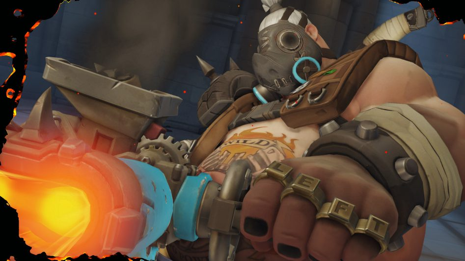 overwatch-roadhog