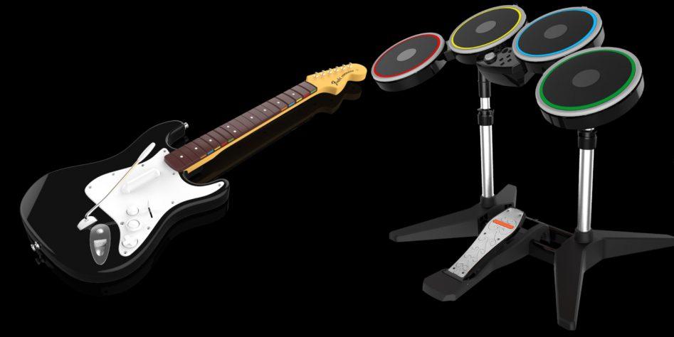 rock-band4