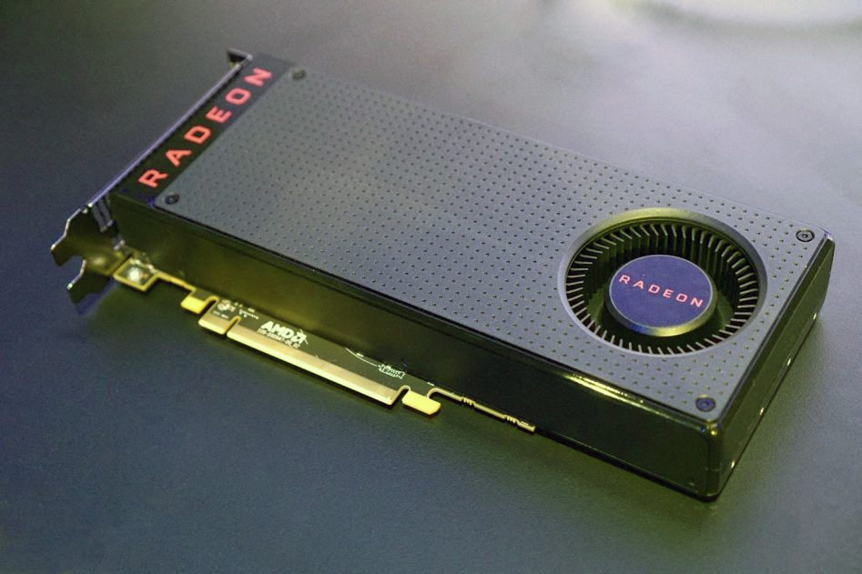 rx480-hands-on