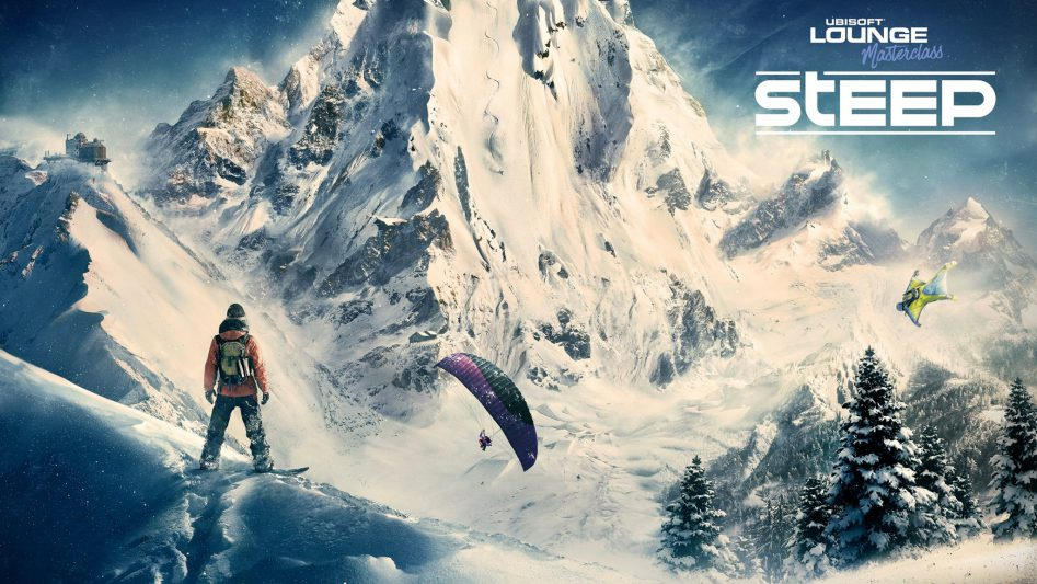 steep wp e3