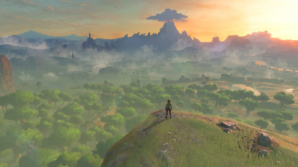 the-legend-of-zelda-breath-of-the-wild-big-world