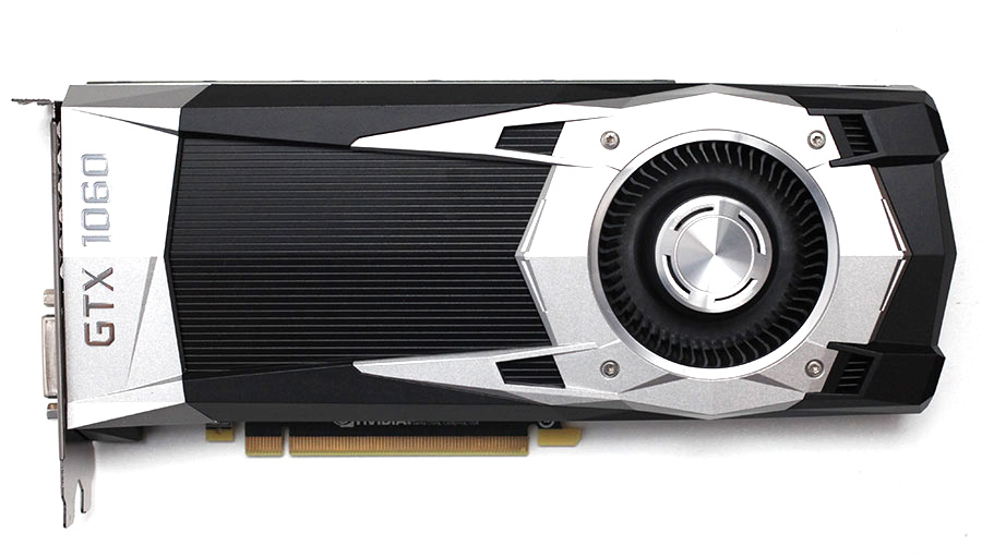 1060 front