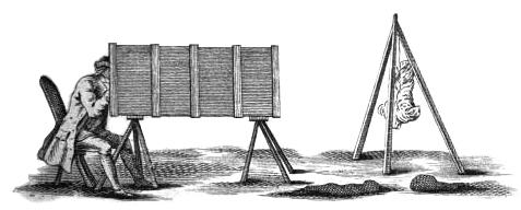 Artist-in-a-Box