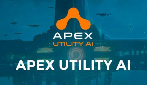 apex utility ai