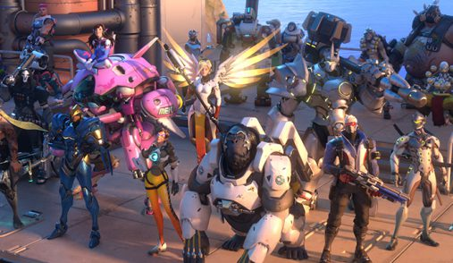 analys overwatch main picture