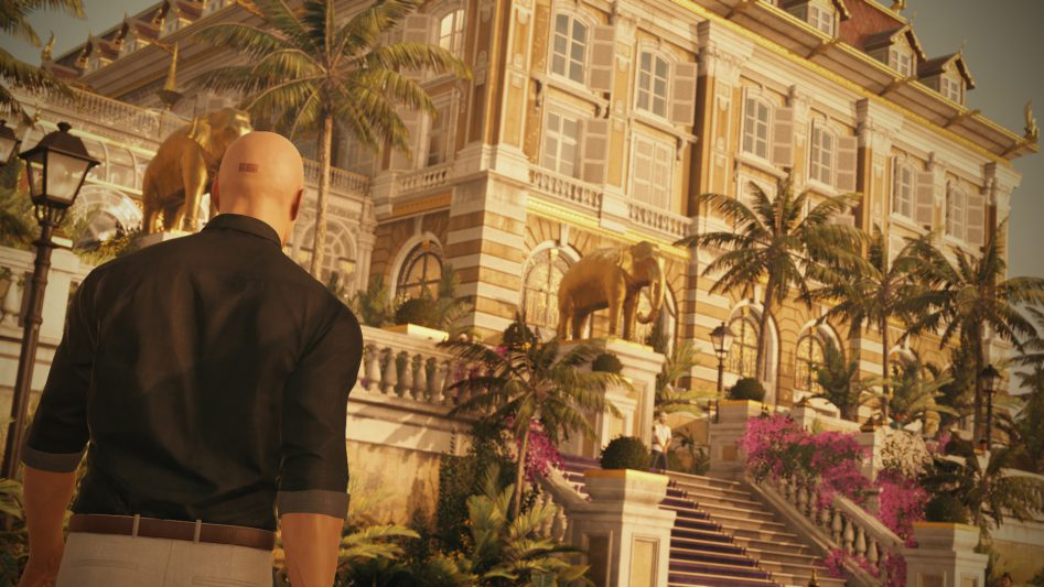 hitman-bangkok-elephants