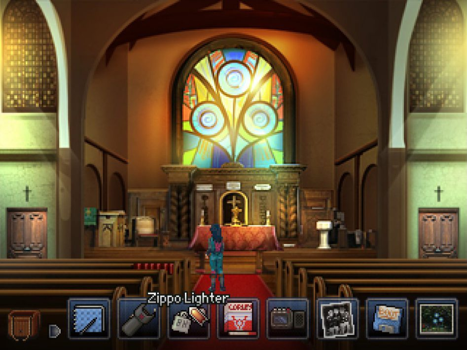 kathy-rain-church
