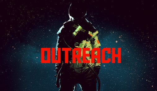 outreach-cold-war