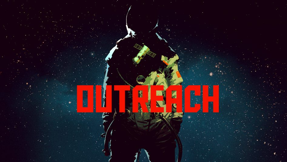 outreach-cold-war