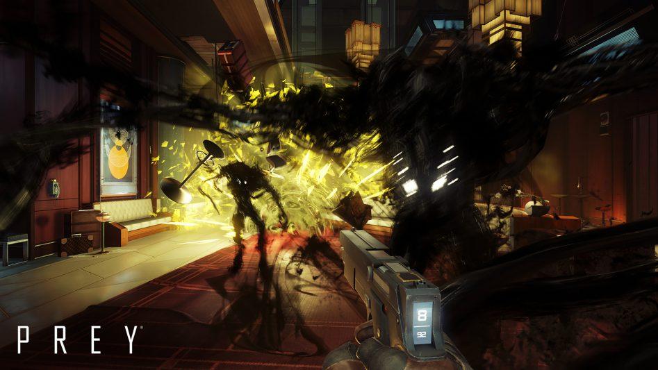 prey-gameplay-trailer