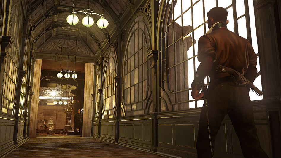 dishonored-2-mechanical-mansion