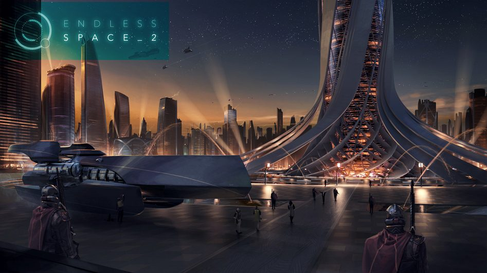 endless-space-2-steam-early-access