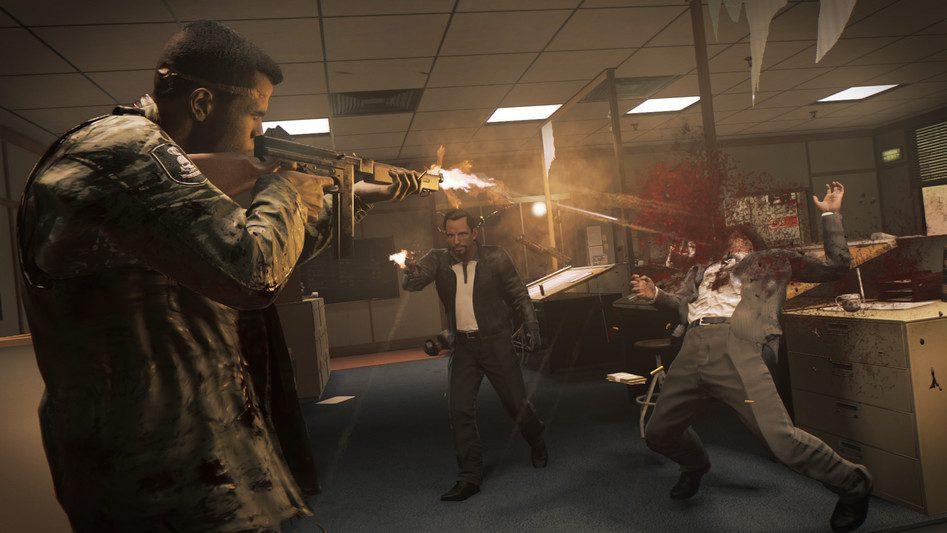 mafia-iii-crime-skirmish