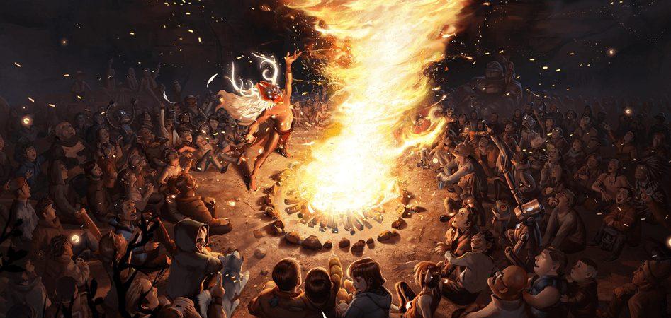 bonfire-title-image