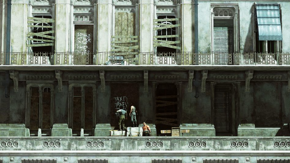 dishonored-2-architecture