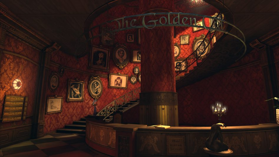dishonored-golden-cat