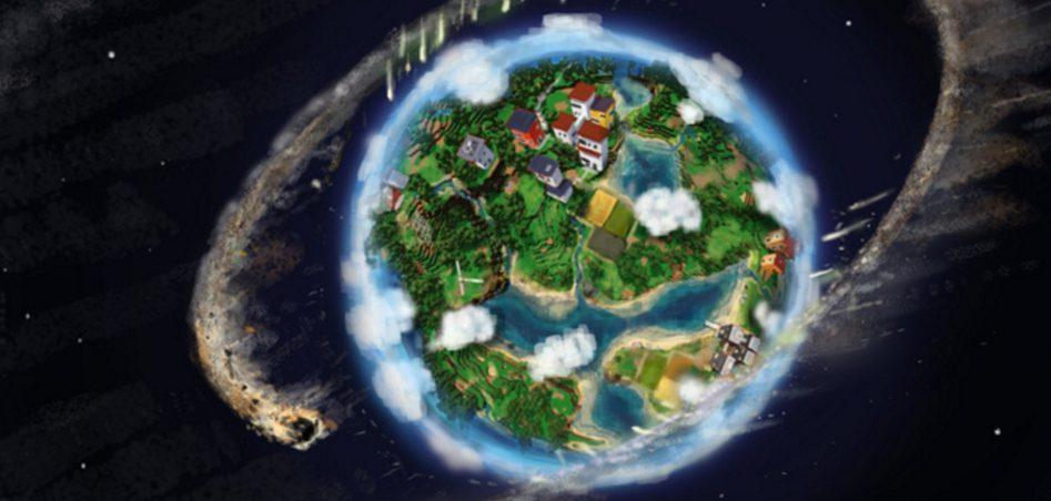 eco smart survival