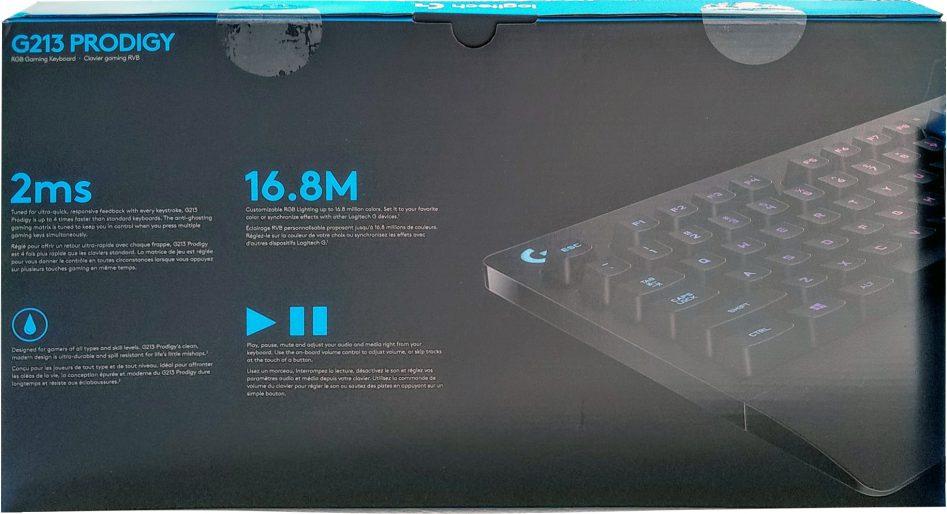 logitech-g213-prodigy-box