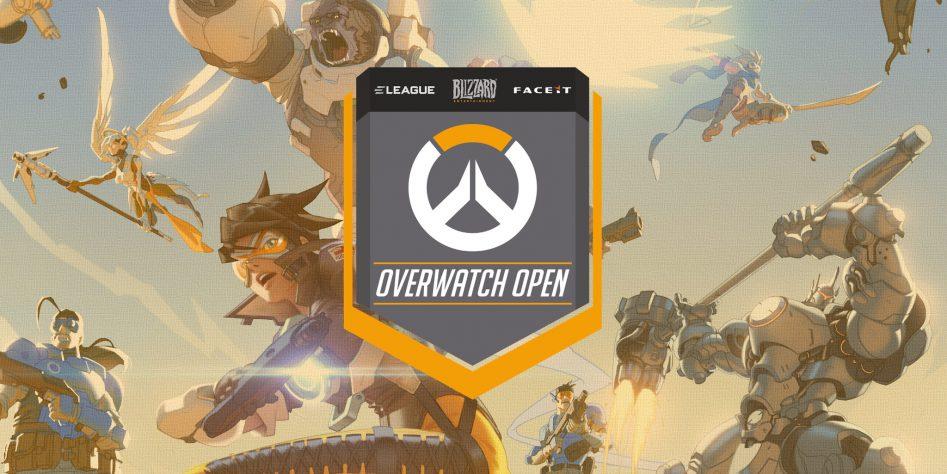 overwatch-open-schedule