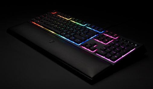 razer ornata chroma gallery