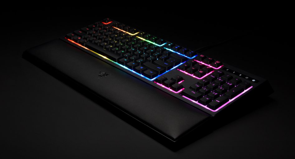 razer-ornata-chroma-gallery-10