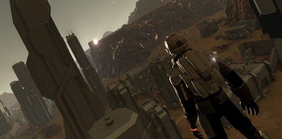 dual-universe-city-desert