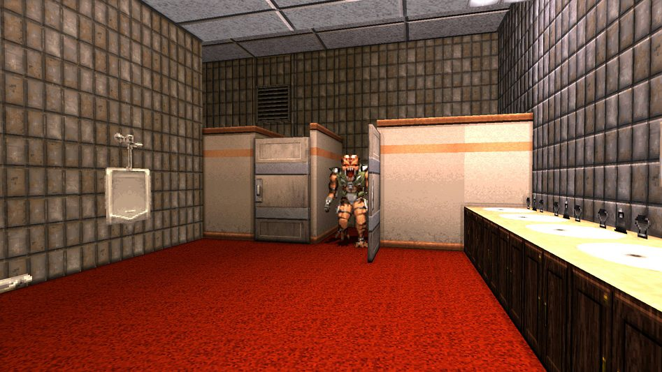 duke-nukem-3d-alien-in-toilet