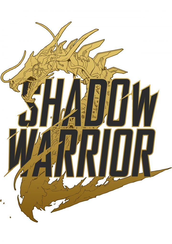 Скачать Через Торрент Игру Shadow Warrior 2 - фото 10