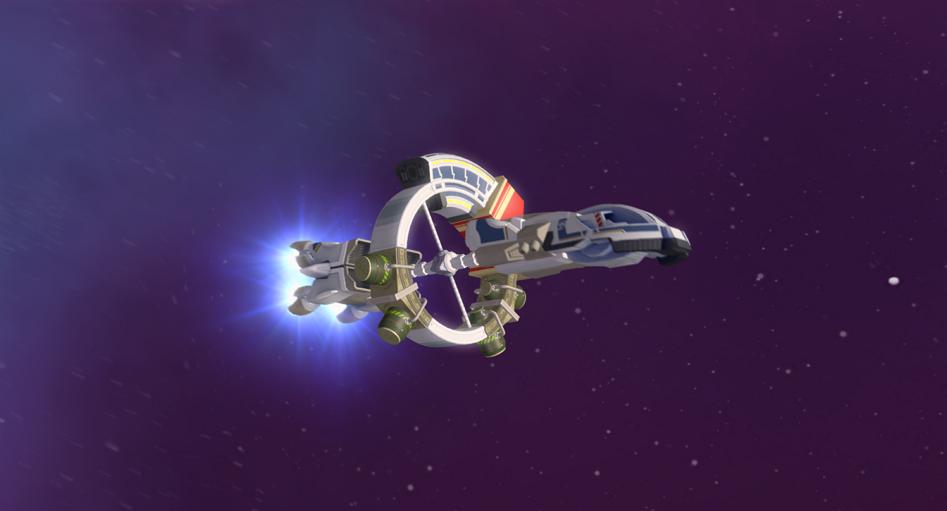 star-control-origin-spaceship