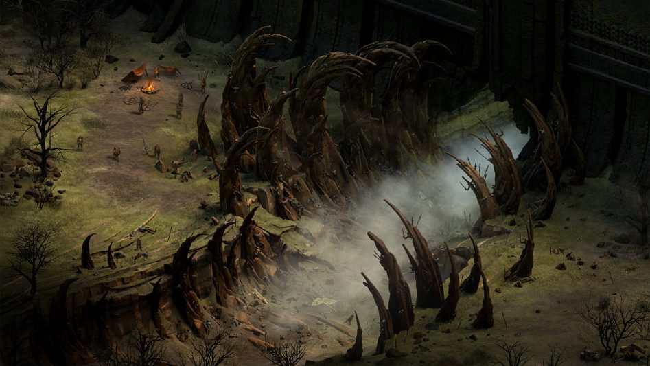tyranny-giant-bones