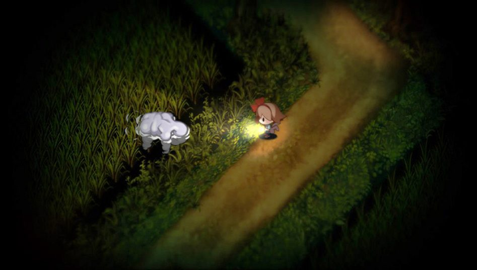 yomawari-night-alone-ghost