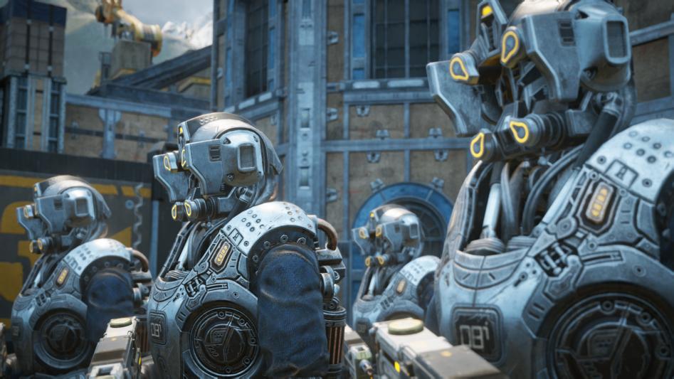 gears-of-war-4-robots
