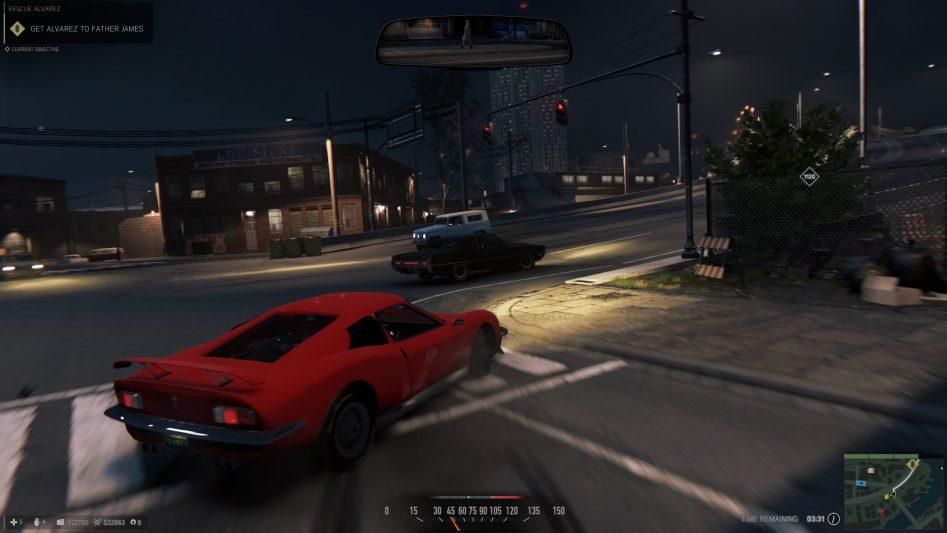 mafia-3-drift