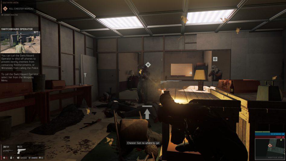 mafia-3-interior