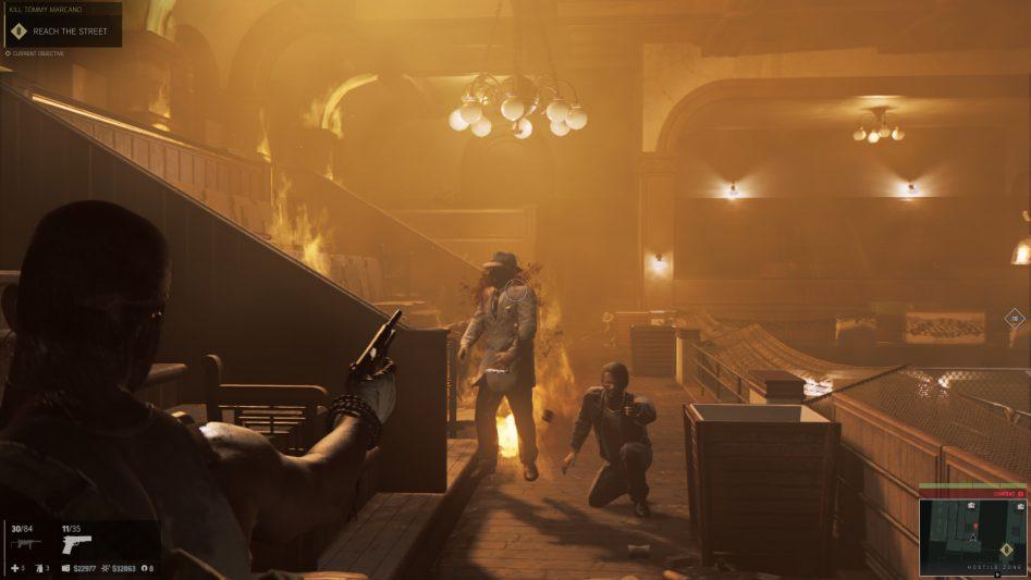 mafia-3-shootout