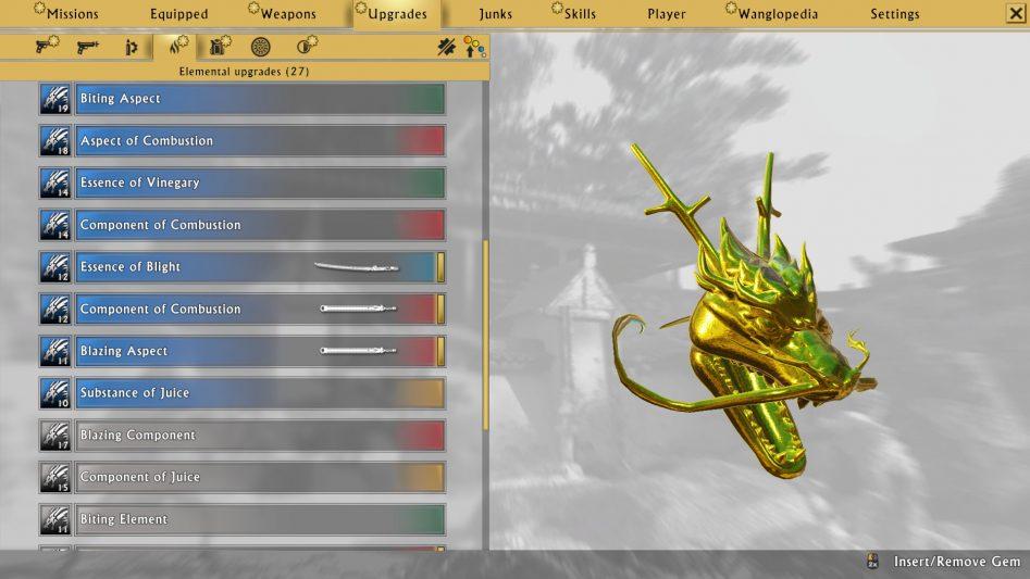 shadow-warrior-2-upgrades