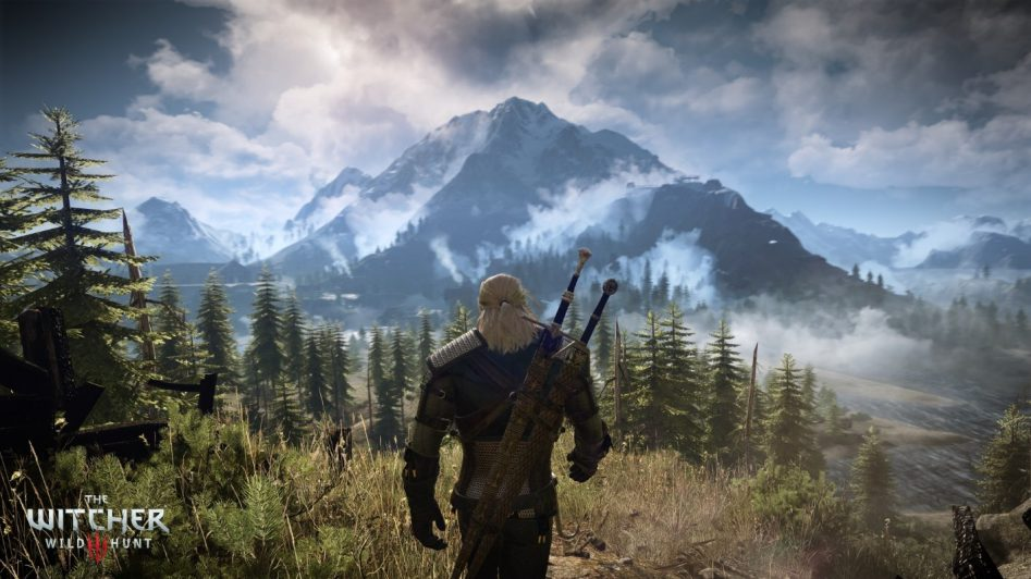 witcher-quests-open-world