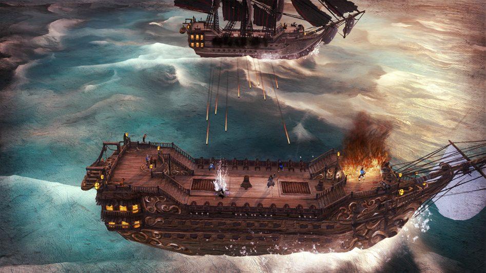abandon-ship-sea-battle