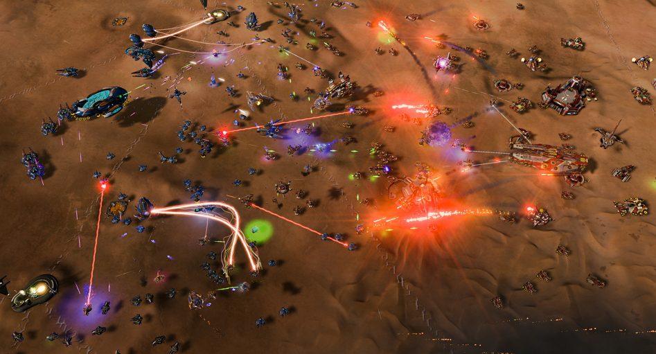 ashes-of-the-singularity-escalation-screenshot