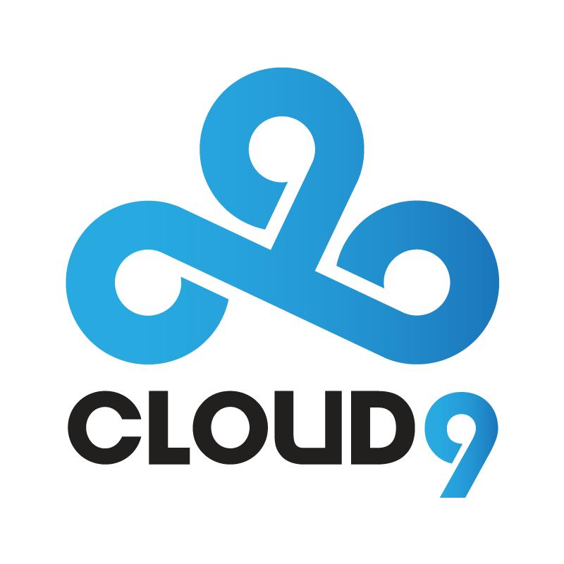 cloud9-logo