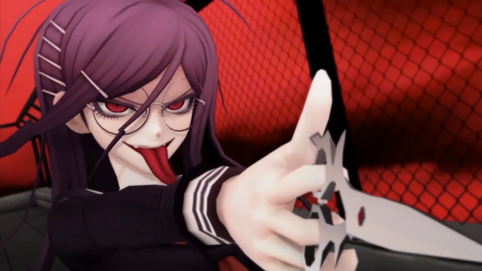 danganronpa-another-episode-ultra-despair-girls-screenshot