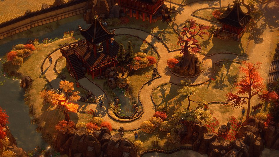 shadow-tactics-blades-of-the-shogun-japan-garden
