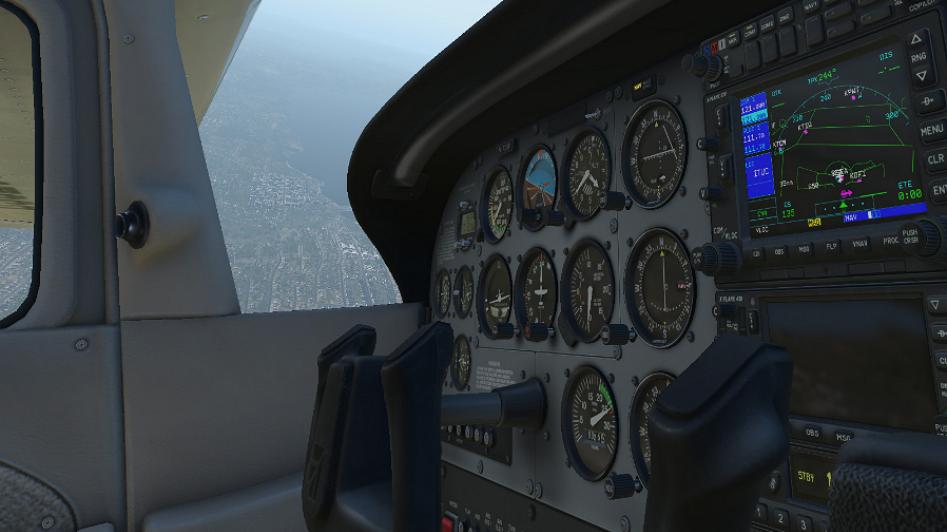 x-plane-11-plane-control-panel