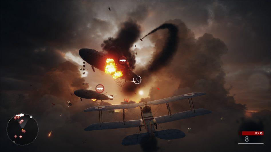 battlefield-1-dogfight