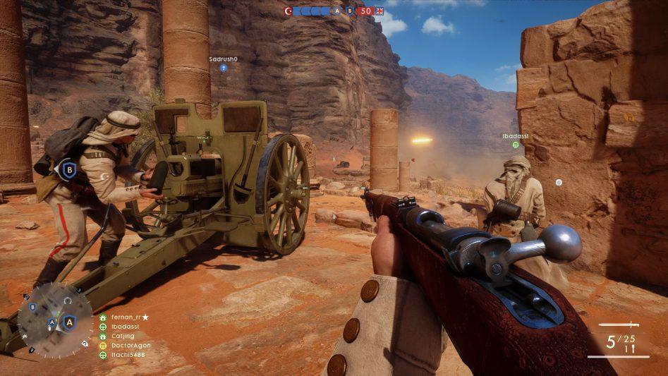 battlefield-1-sinai
